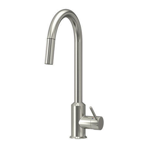 ikea bathroom faucet parts ikea vimmern faucet review ikea vimmern